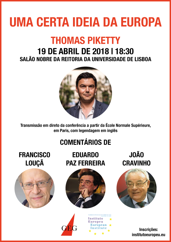 Cartaz Thomas Piketty web 1