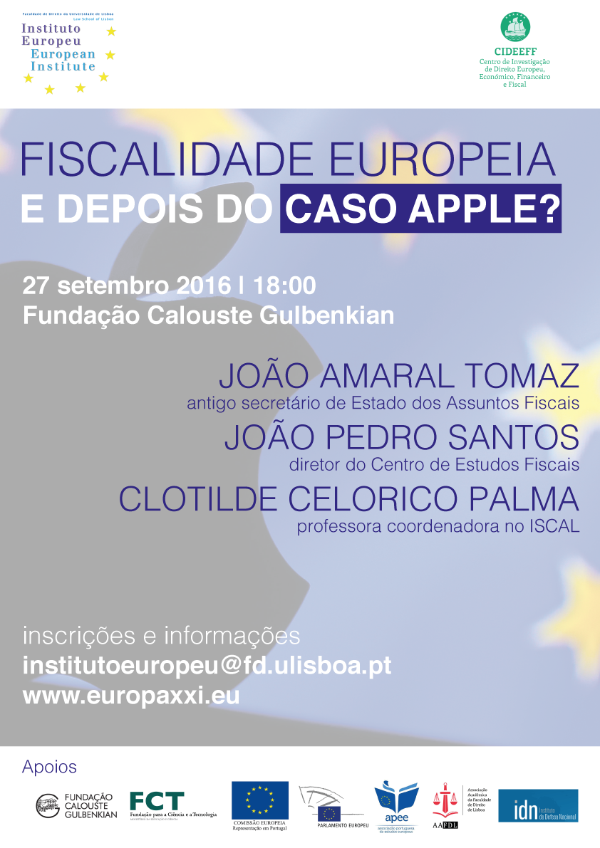 Cartaz-Conf-Set-Fiscalidade-Europeia-Apple
